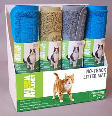 Cat Litter Liner Bags Amp Mats Greenberry