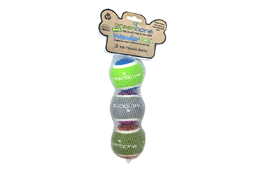 GRN_Pet_Tennis Balls_3pk