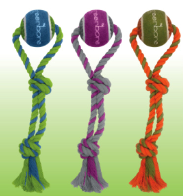 GRN_Pet_Tennis Balls_Double_Knot